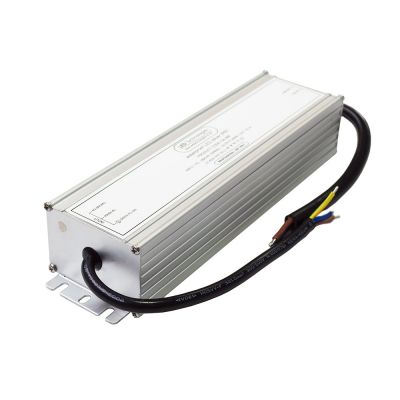 12V LED Drivers | Next Day Delivery