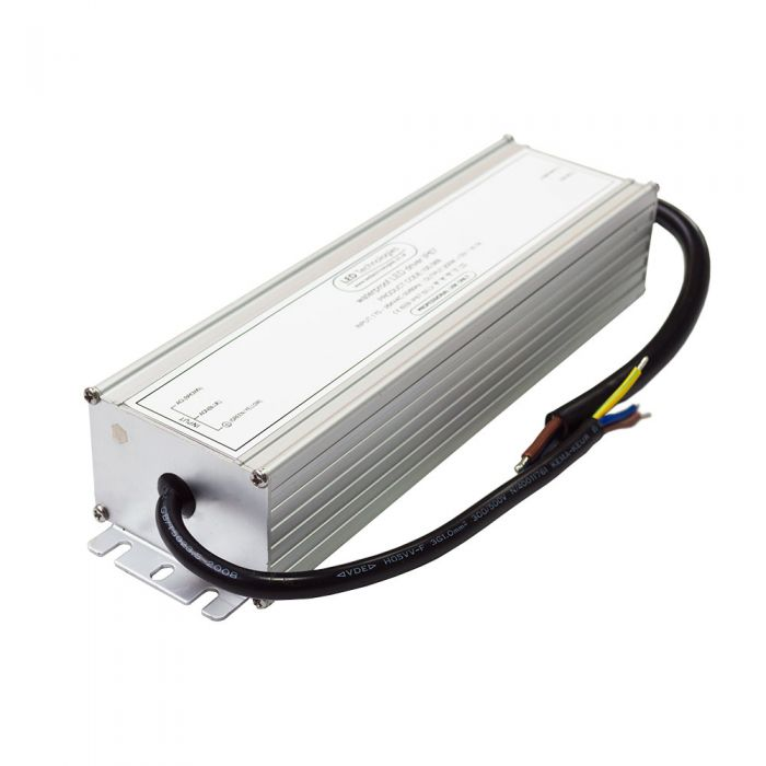 LED Drivers / LED Power supplies