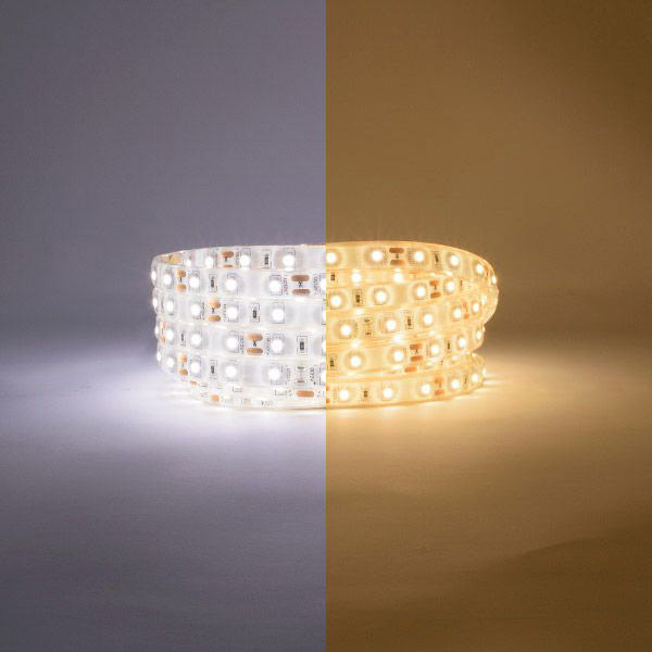 CT Adjustable LED Strip | Next Day Delivery