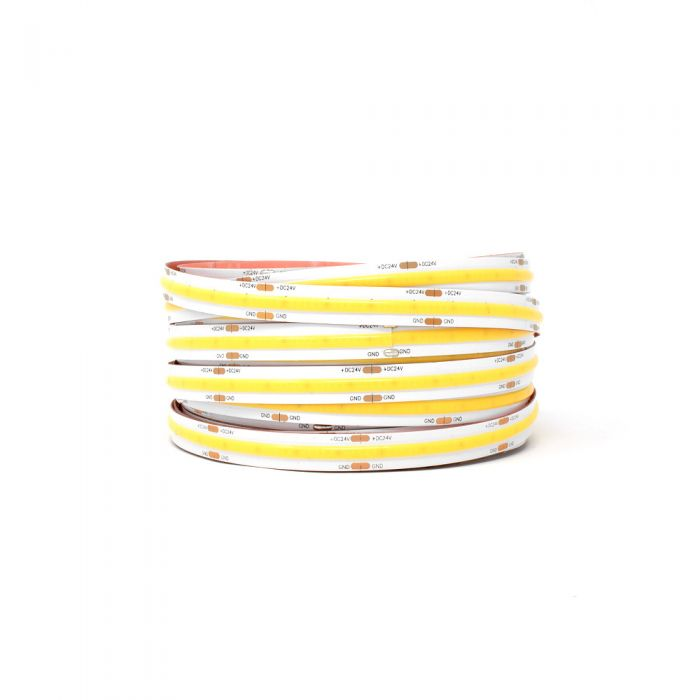 LED Strip Lights | Next Day Delivery