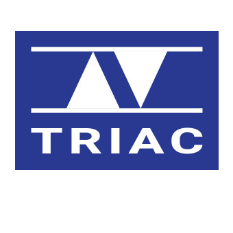 Triac Dimmable Drivers