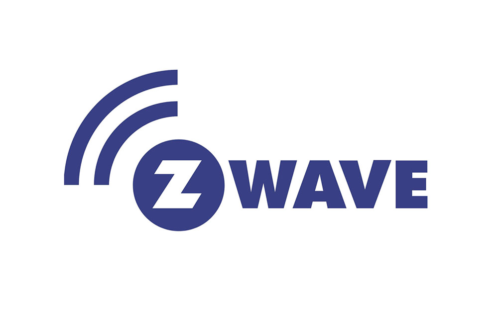 Z Wave Lighting Control - Home Automation