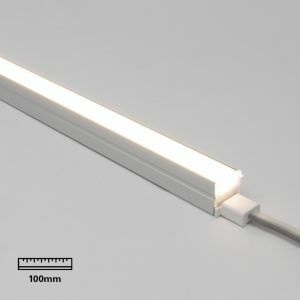 LED Light Bar 100mm