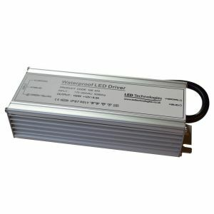 12v 100w LED Driver Powersupply