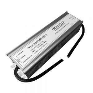12v 150w LED Driver Powersupply