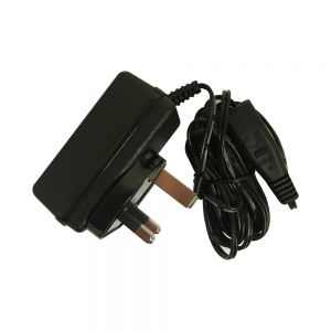 Plug type power supply
