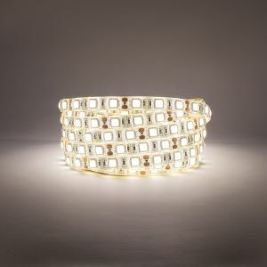 Lifestyle Daylight White LED Tape 12V 72W IP65