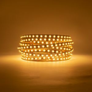 StudioFlex Warm White LED Strip 2600-2800K