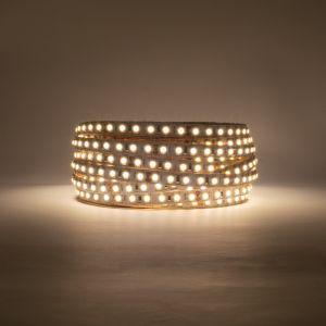 StudioFlex Natural White LED Strip 3900-4100K