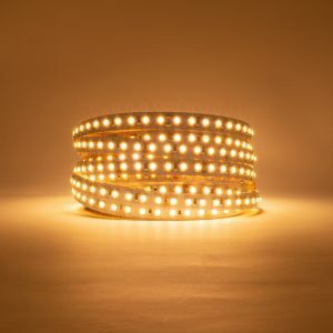 StudioFlex Warm White LED Strip Tape 2600-2800K
