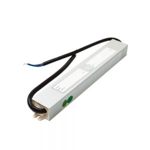 12v Waterproof LED Driver