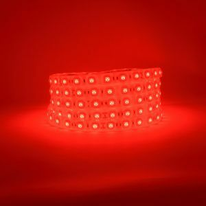 Red LED Strip 24v