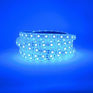 Blue LED Strip 24v