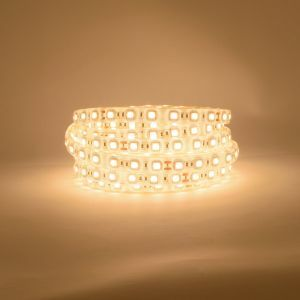 Warm White LED Strip