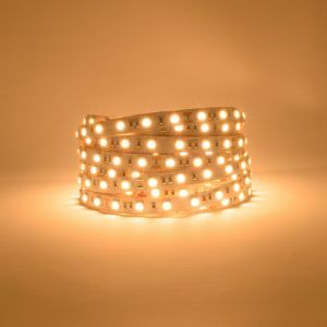 ProFlex Warm White LED Strip 2400-2600K - 24V 72W IP20