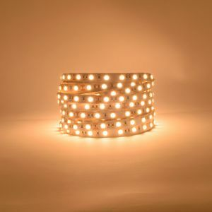 Warm White LED Strip 2600-2800K