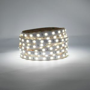 Cool White LED Strip 6000-6500K
