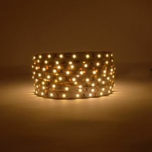 Warm white LED Strip Lights Roll