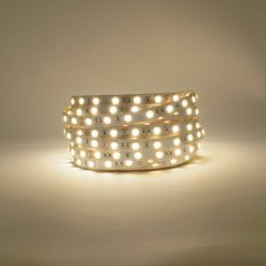 ProFlex 24v Daylight White LED Tape