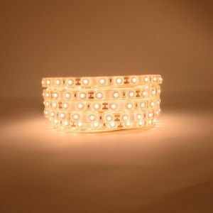 ProFlex Warm White LED Strip 2500-2900K 12V 24W IP67