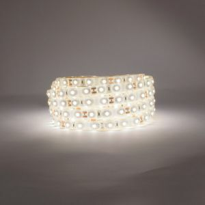 ProFlex Cool White LED Strip 5000-6000K 12V 24W IP67