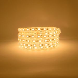 ProFlex Warm White LED Strip 2500-2900K 24V 72W IP67
