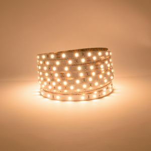 StudioFlex Warm White LED Strip 2600-2800K - 24V 60W IP20