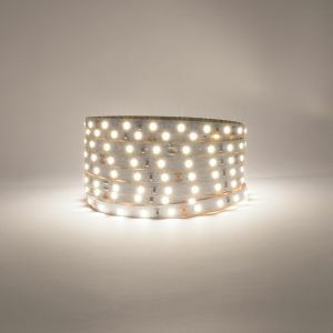 StudioFlex Natural White LED Strip 3900-4100K 60W IP20
