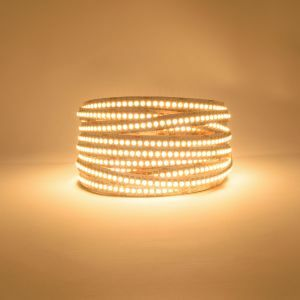 StudioFlex Warm White LED Strip 2600-2800K 24V 96W IP20