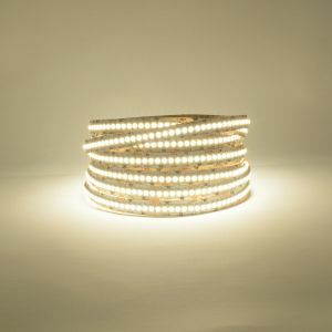 StudioFlex Natural White LED Strip 3900-4100K 96W IP20