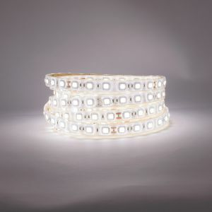 ProFlex 24v White LED Tape