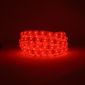 Red LED Strip Light ip65 roll