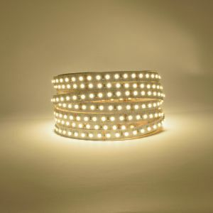StudioFlex Natural White LED Strip 3900-4200K 48W