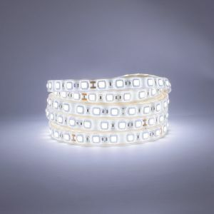 StudioFlex Super Cool White LED Strip 5700-6500K 24V 72W IP67
