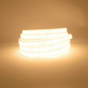 StudioFlex MW Warm White LED Strip 2800-3300K 96W IP67
