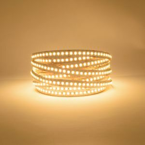 StudioFlex Warm White LED Strip 2900-3100K 66W