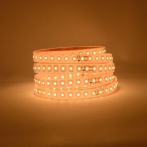 ProFlex Warm White LED Strip 2500-2900K 10mtr IP67