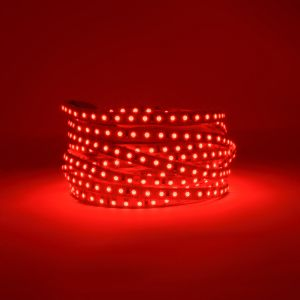 Red LED Strip Lights