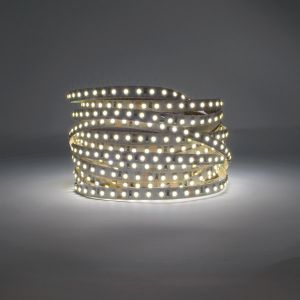 Natural white LED Strip Lights