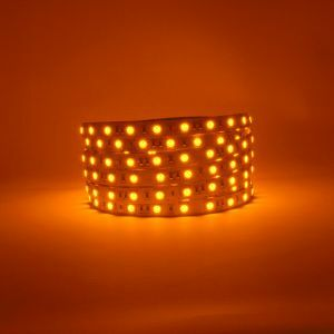 ProFlex Orange LED Strip 24V 72W IP20