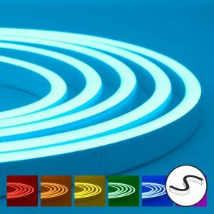 NEOLINEAR Sideview RGB Colour changing 5mtr
