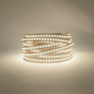 StudioFlex Daylight White LED Strip 4000-4500K - 24V 180 LED'S /M