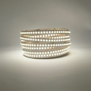 StudioFlex Natural White LED Strip 5000-5500K - 24V 180 LED'S /M