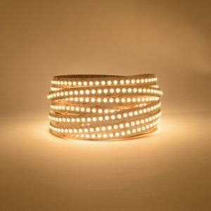 StudioFlex Warm White LED Strip 2900-3100K - 24V 180 LED'S /M