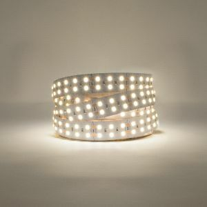 StudioFlex Duo Daylight White 4000-4500K LED Strip