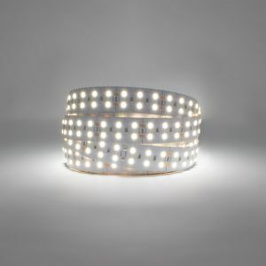 StudioFlex Duo Natural White 5000-5500K LED Strip