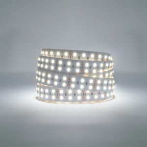 StudioFlex Duo Cool White 6000-6500K LED Strip