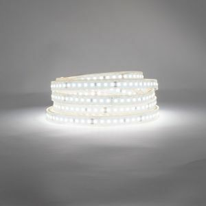 Marine white led lights ip68