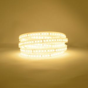 Marine warm white led lights ip68