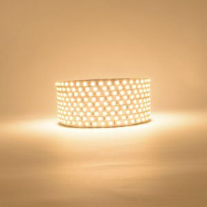 ModelFlex Warm White LED Strip 2900/3100K